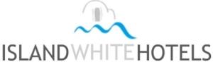 Island White Hotels