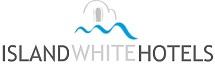 Island White Hotels Logo